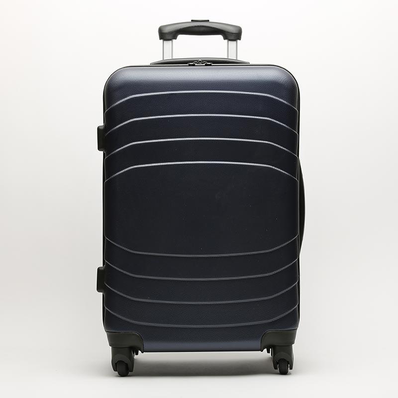 Dinamic großen Misako-Koffer