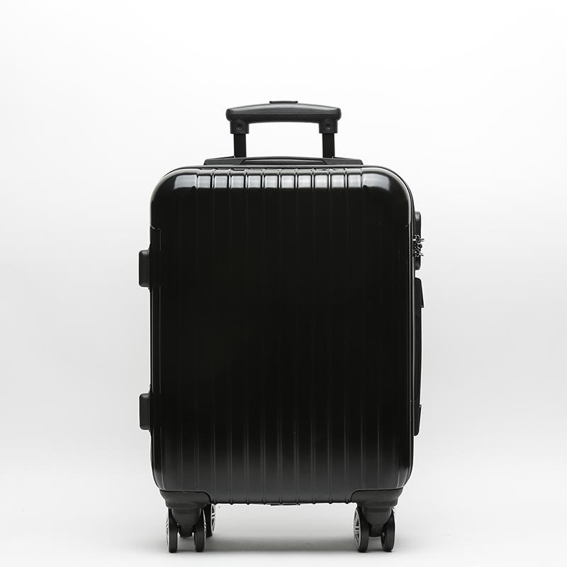 3700289002 misako roma maleta pequena negro